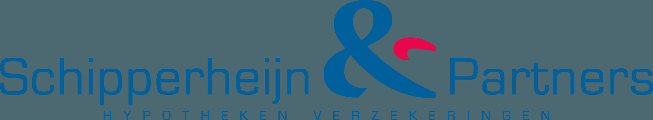 Schipperheijn & Partners